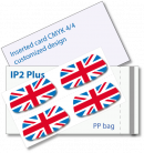 Packaging IP2 Plus.png